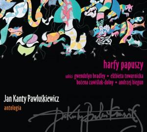 Harfy Papuszy