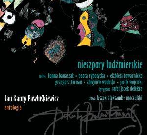 84-jan-kanty-pawluskiewicz-a